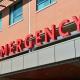 5 REASONS MEDICAL BILLS LEAD TO BANKRUPTCY IN DENVER