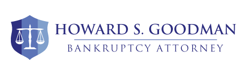Denver Bankruptcy Attorney - Denver Bankruptcy Lawyer
